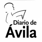Logo del Diario de Avila
