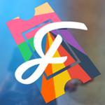 Logo Festivales.com