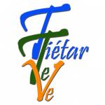 Logo Tietar TV