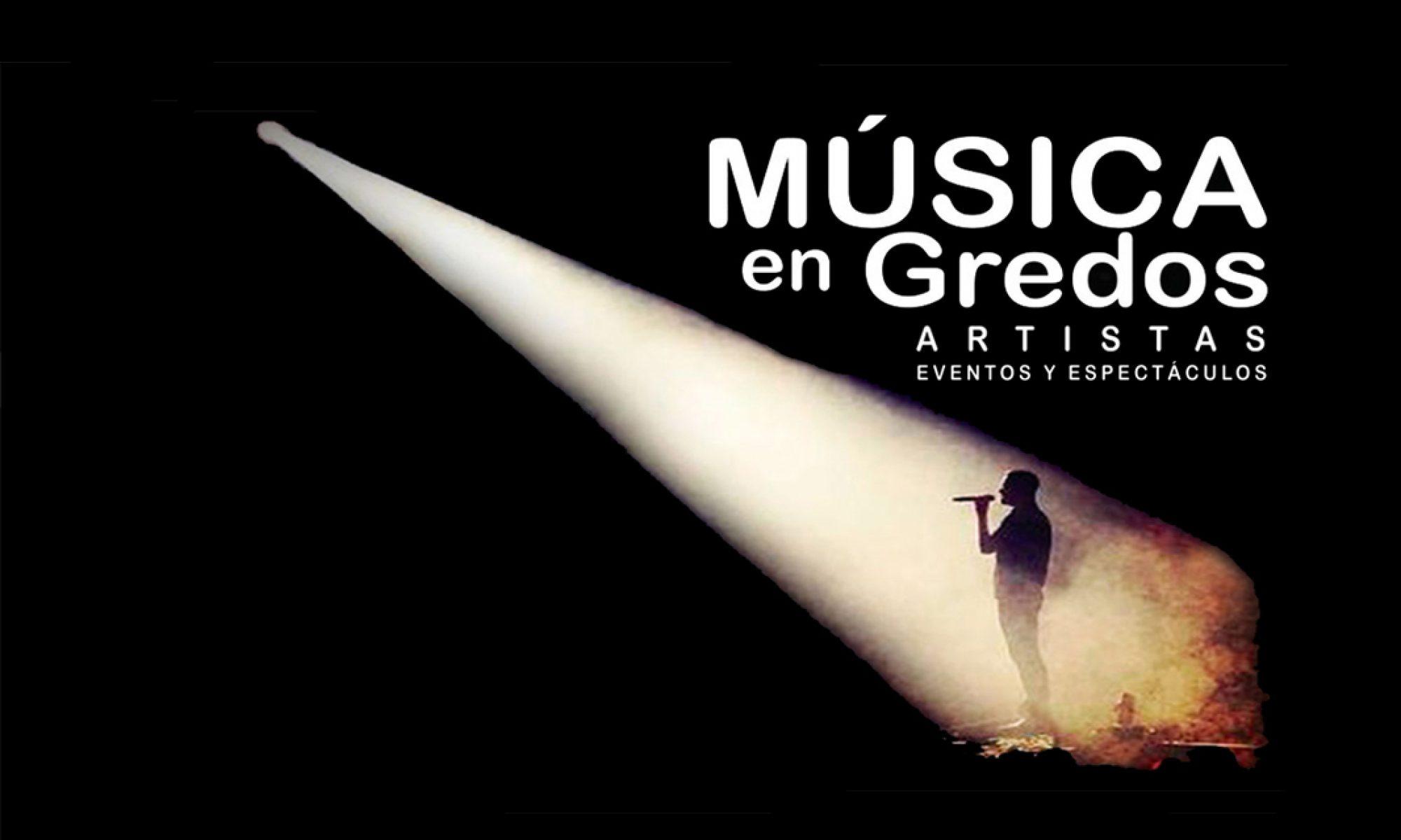 Musica en Gredos